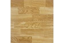 Плитка Евро-Керамика Александрия 330 х 330 мм, коричневый