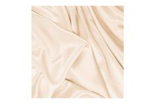 Плитка Belani Камелия 420 х 420 мм, бежевый