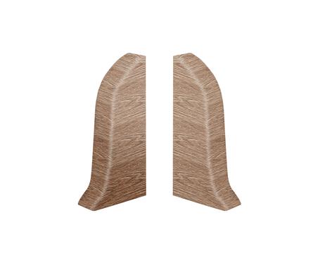 Заглушка IZZI (558) Дуб Мокка