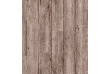 Линолеум Комитекс Лин Атланта Монмартр 722 (ширина 2.5 м)