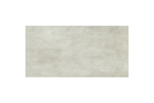 Плитка Березакерамика Амалфи 300х600 мм, бежевый