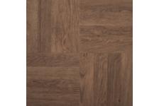 Керамогранит Gracia Ceramica Bergamo 450х450 мм, коричневый