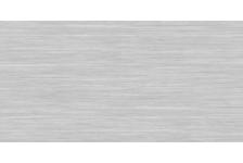Плитка настенная Belani Эклипс 250х500 мм, серый