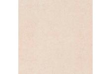 Керамогранит Шахтинская плитка Техногрес 600х600 мм, бежевый