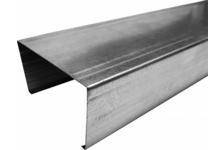 Профиль Премиум ПС-50х50 мм (3 м)