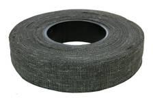 Изолента х/б 150 г черная