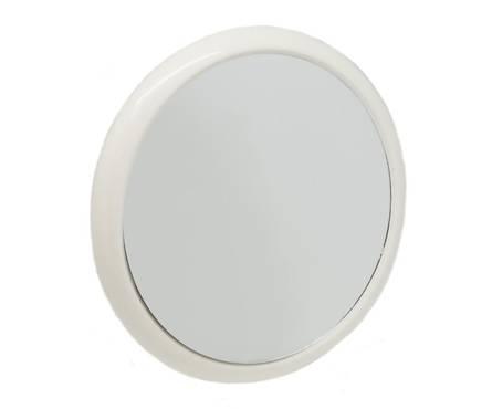Зеркало косметическое Grampus, D 19.5 GR-7092 Фотография_0