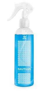 Жидкое ароматизирующее средство Nautilus (0,25л)