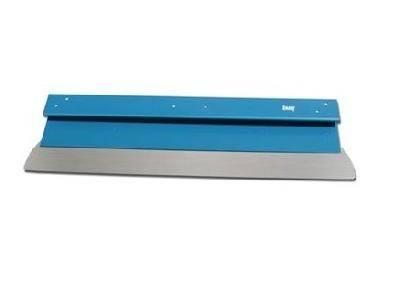 Шпатель KNAUF 100 см, без ручки Фотография_0