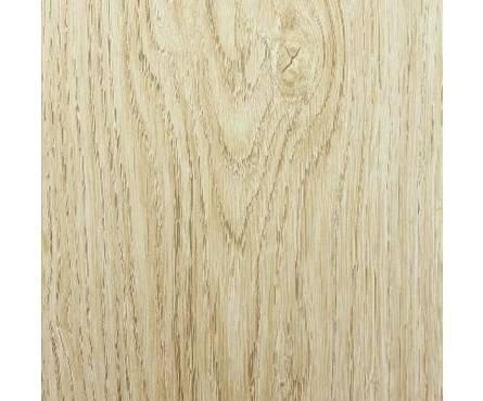 Ламинат Hessen Floor Bavaria 1215*197*8мм Ваниль 33кл. (0,2394 кв.м, в уп. 10шт.)