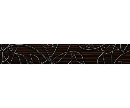Фриз Джаз коричневый (350*54) 1 сорт Фотография_0