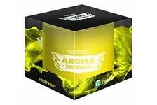 Ароматизатор гелевый Aroma MotorsSweet Fruit 100 мл.