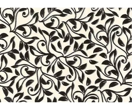 Плитка керамическая Березакерамика Глория бежевый декор 250х350 Фотография_0