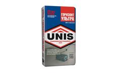 Пол ЮНИС Горизонт ультра (от 5 до 60 мм) 20 кг