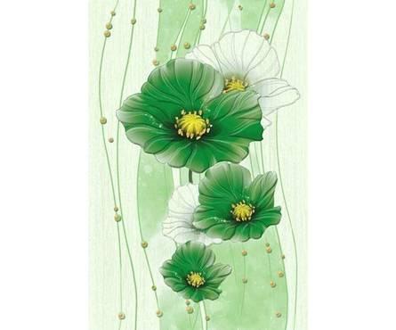 Маргарита зеленый фриз 200х60 1 сорт Фотография_0
