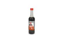 Нитроморилка Царицынские краски Орех 0,5 л
