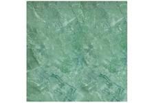 Плитка Шахтинская Пьетра бирюза плитка пола 330х330 (1 уп. 13 шт 1,42 м2) 1 сорт