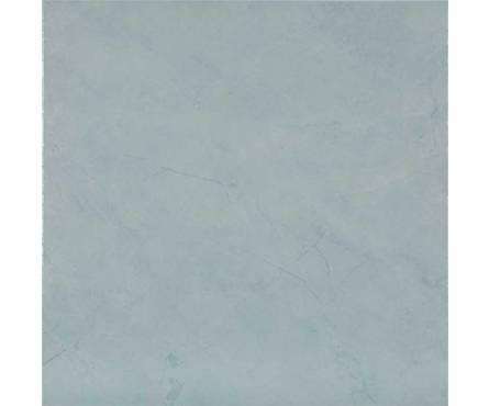 Венера голубая плитка пола 330х330 (1 уп. 13 шт 1,42 м2) 1 сорт Фотография_0