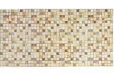 Панель ПВХ 955х480мм Мозаика Марракеш
