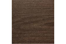 Ламинат Floorwood Deluxe 1285*192*12мм Дуб Эталон 33кл. (0,2467 кв.м в уп. 6шт.)