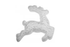 Фигура ЭРА Олень 55 х 4,2 х 50 см, IP44 220B