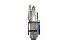Вибрационный насос Вихрь ВН-10В 68/8/1 (верхний забор, 18 л/мин, 72 м напор, кабель 15 м)