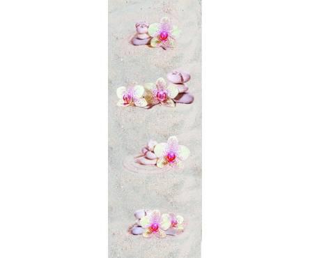 ПВХ Панель Starline 2700*250*8мм Орхидея 2 352