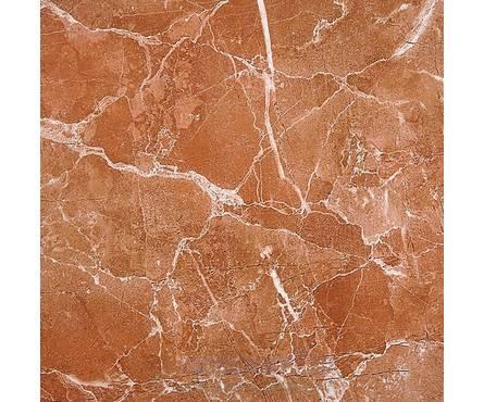 Плитка напольная KERAMA MARAZZI Венесуэлла коричневая 4103 (0.162) 1.62/10 Фотография_0