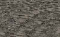 Угол для плинтуса К55 Идеал Комфорт Дуб оливье / 220 наружный (2 шт. во флоупак)