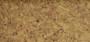 Порог стыкоперекрывающий ПС 04-2.900.086 пробка