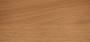 Порог стыкоперекрывающий ПС 03.1800.083 бук