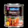 Лакоморилка для дерева акриловая LUXDECOR 0,75л (Орех)