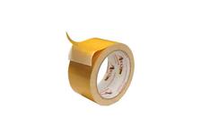 Скотч 2-х сторонний тканевый (50 мм*5 м)
