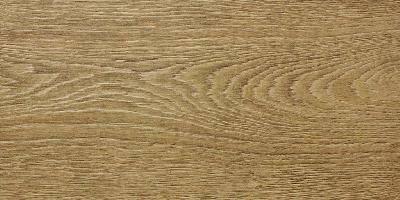 Ламинат Floorwood Optimum 1261*190,5*8мм Дуб Ваниль 33кл. (0,2403 кв.м в уп. 9шт.)  Фотография_0