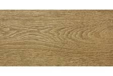 Ламинат Floorwood Optimum 1261*190,5*8мм Дуб Ваниль 33кл. (0,2403 кв.м в уп. 9шт.)