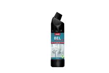 Дезинфицирующий гель Profit Bel с отбеливающим эффектом, 1 л