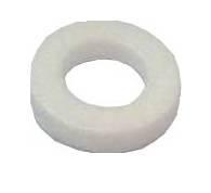 Уплотнительное кольцо к термошайбе, 50 шт Фотография_0