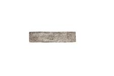 Плитка Golden Tile BrickStyle Seventones 250 х 60 мм, табачный