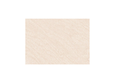 Плитка облицовочная Березакерамика Рамина 250х500 мм, светло-бежевый