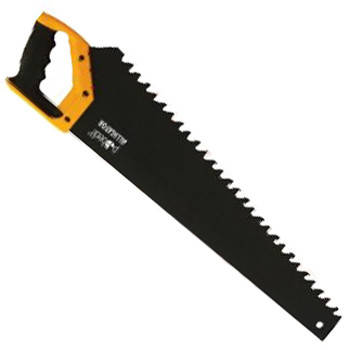 Ножовка по пенобетону Alligator 500мм