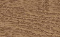 Угол для плинтуса К55 Идеал Комфорт Дуб коньячный / 206 внутренний (2шт флоупак)