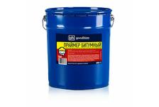 Праймер битумный GOODHIM 15 л/16 кг