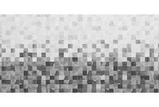 Плитка настенная Alta Cera Nova Gradient 249х500 мм, WT9NVA17