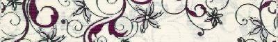 Азалия бордовый фриз 350х54 (1 уп. 28шт) 1сорт Фотография_0