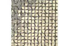 Мозаика Caramelle Mosaic Alchimia Aureo Trapezio 306х306х6 мм