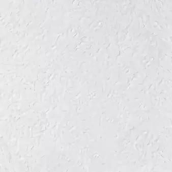 Плита потолочная АЛТАЙ + 600х600х7мм Фотография_0