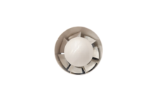 Вентилятор Europlast D100 ЕК