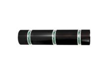 Гидроизол ХКП-3,5 (9 м²)