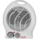 Тепловентилятор Ресанта ТВС-2 (2 кВт) Фотография_0