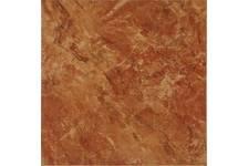 Плитка Шахтинская Пьетра коралл плитка пола 330х330 1 сорт